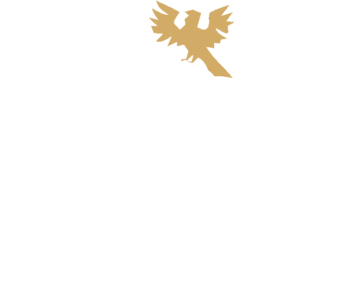 Bedingfeld Arms Luxury B&B Oxburgh Logo